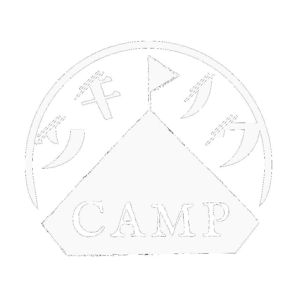 ツキノワキャンプ
